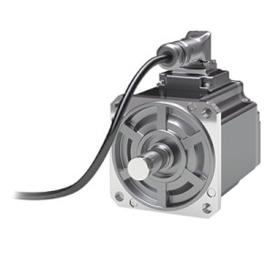 1s motors with motion safety prod