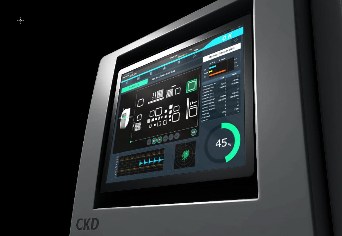3D-SPI-VP9000-Monitor prod