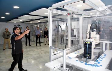 Innovation-Lab-Madrid newspri event