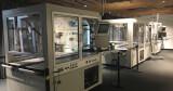 Innovation-Lab-Milan fcard event