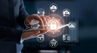 IoT-Security bboard misc