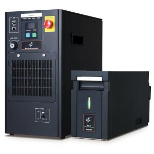 MX-Z Laser Marker 600x600 prod
