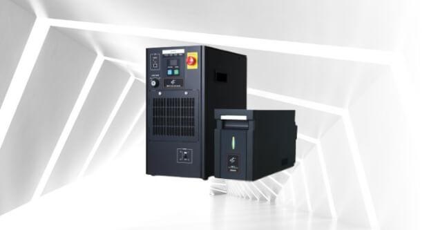 MX-Z Laser Marker visual 736x387 prod