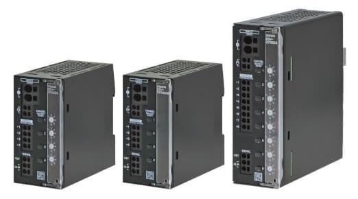 S8V-CP-lineup prod