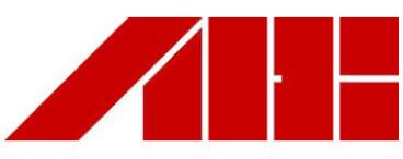 a hagoort fcard logo