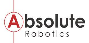 absolute robotics csi fcard misc