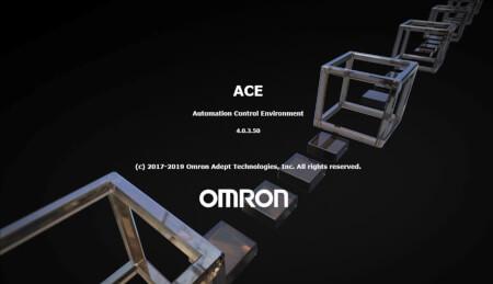 ace 40 prod
