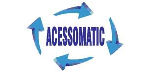 acessomatic fcard pt logo