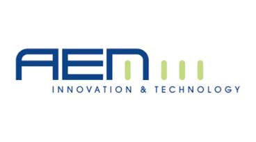 aem august elektrotechnik fcard logo