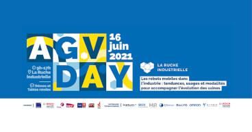 agv-day france fcard fr event