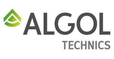 algol technics fcard logo