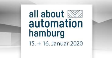all about automation aaa hamburg 2020 fcard event