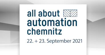 all about automation chemnitz sep 2021 fcard de event