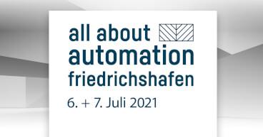 all about automation juli 2021 friedrichshafen fcard de event
