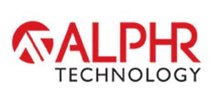 alphr technology csi fcard misc