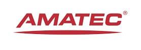 amatec logo