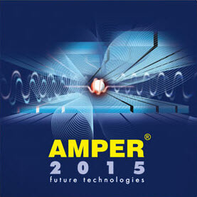 amper top event