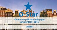 amsterdam meeting 194x105 event