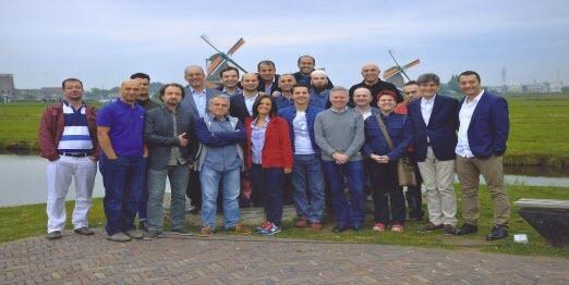 amsterdam meeting 522x262 peop