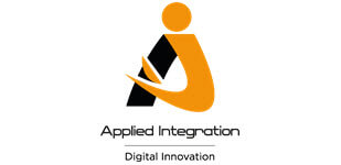 applied integration csi2 fcard misc