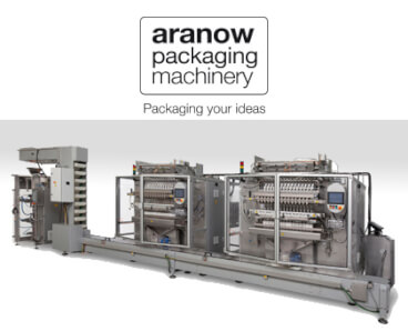 aranow packaging 420x340 sol
