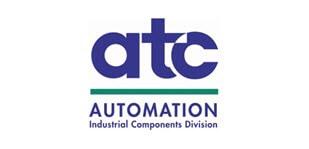 atc automation csi fcard misc