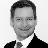 Jan Nieswandt