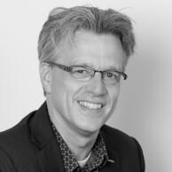 John van Hooijdonk