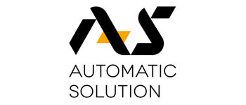 automatic solutions fcard logo