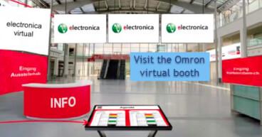automatica electronica 2020  fcard en event