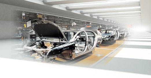 automotive carfactory bboard sol