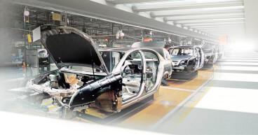 automotive carfactory fcard sol