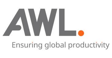 awl ensuring global fcard logo