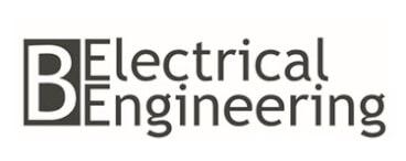b electrical engineer fcard logo