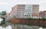 belgium office newspri comp