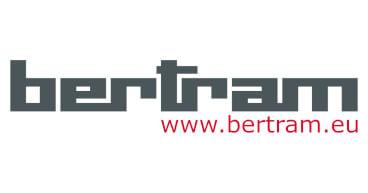 bertram-website fcard de logo
