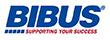 bibus 110x40 logo