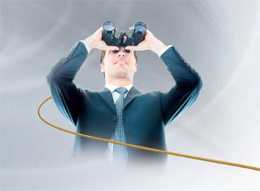 binocular 400x peop