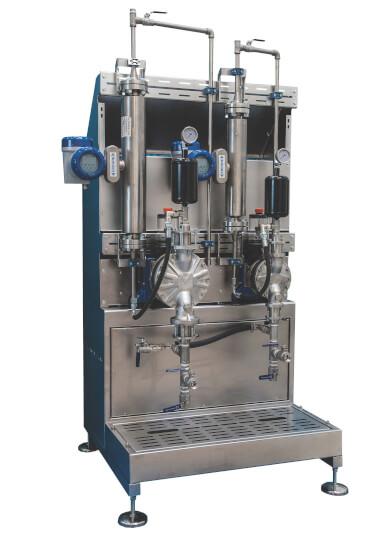 bluengineering machine osp