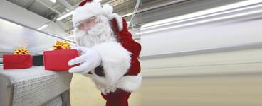 christmas newsmulti comp