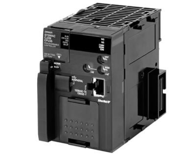 cj2m-cpu3x prod