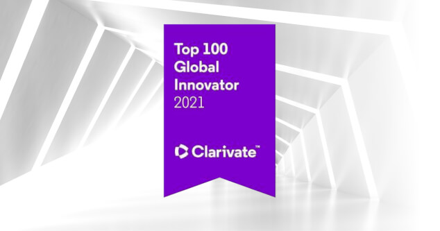 clarivate top 100 2021 resized fcard logo