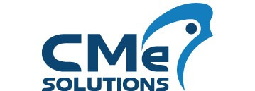 cme solutions logo
