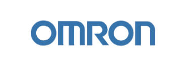 cn omron 373x140 logo