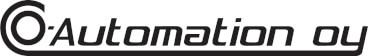 co-automation oy logo
