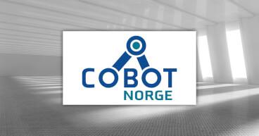 cobot norge fcard logo