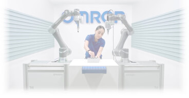 collaborative robotics seminar workshop bboard back