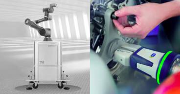 collaborative robotics seminar workshops fcard misc