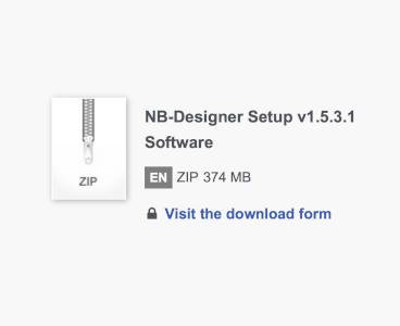 NB-designer version 1.53