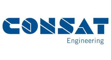 consat engineering osp
